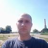 Андрей, 37, г.Конотоп