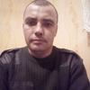 Анатолий, 30, г.Городище (Волгоградская обл.)