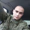 Илья, 20, г.Новокузнецк