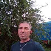 Серёга 40 Салехард