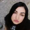 Катюша, 32, Нікополь