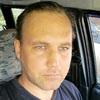 Вадим, 43, г.Анапа