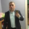 Stepan, 28, г.Королев