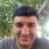 Рома, 22, г.Душанбе