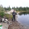 Игорь, 43, г.Новый Уренгой