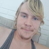 Nathan, 21, г.Грантсвилл