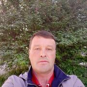 Сергей 47 Апатиты