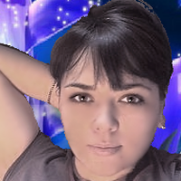 ИРИНА, 37 лет, Дева, Караганда