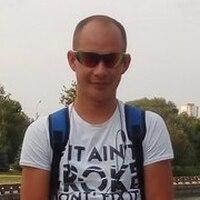 Кирилл, 31 год, Рыбы, Минск