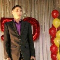 Александр, 27 лет, Дева, Киселевск