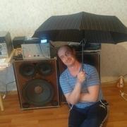 Артем 35 Соликамск