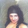 Анастасия, 36, г.Воронеж