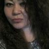 Alya, 41, Lebedyan