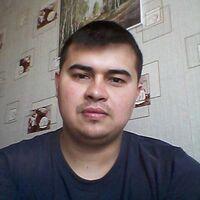 Марсель, 28 лет, Рак, Ульяновск