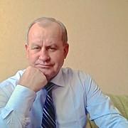Анатолий 67 лет (Дева) Ейск