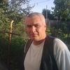 георгий, 50, г.Барнаул