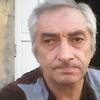 Sergo, 61, г.Тбилиси