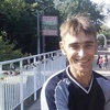 Анатолий, 39, Василівка