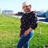 Юленька, 45, г.Саратов