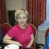 Елена, 33, г.Караганда
