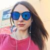 Светлана, 24, г.Мариуполь