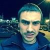 Олег, 29, г.Котлас