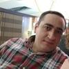 Валери, 37, г.Тель-Авив