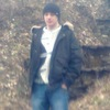 Петя, 23, г.Великий Бычков