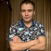 Сергей, 28, г.Мучкапский