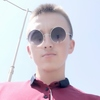 Александр Сергей, 20, г.Барановичи