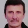 Дмитрий, 47, г.Кыштым