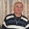 viktor, 63, Нікополь