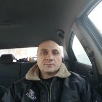 Dmitry, 49 лет, Близнецы, Москва