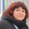 Елена, 31, г.Воронеж