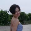 Svetlana, 35, Voronezh