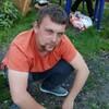 МаКс, 26, г.Ярославль