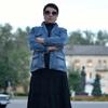 Ангел, 46, г.Брянск