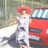 Ольга, 56, г.Азов