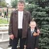 АНДРЕЙ, 46, г.Щучье