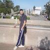 Михаил Селецкий, 35, г.Южно-Сахалинск