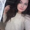 Свєта, 17, г.Тернополь