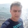 Василий, 32, г.Сочи