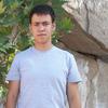 Акмаль Мухаммадиев, 21, г.Стерлитамак