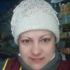 elena, 47, г.Чернигов