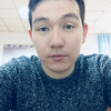 Арман, 25, г.Алматы́