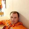 Dmytro, 31, г.Парамарибо