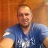 РОМАН, 41, г.Рыбинск