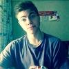Аркадий, 18, г.Красноярск