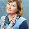 Наталья, 60, г.Екатеринбург