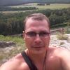 Сергей, 30, г.Колпашево